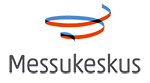 piki-team_messukeskus
